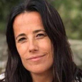 Los rostros y las historias de las víctimas de femicidio en la Argentina en 2019